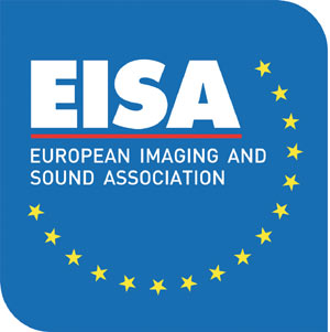 tl_files/eisa/EISA-logo.jpg
